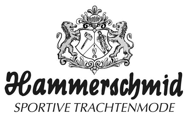 Hammerschmied