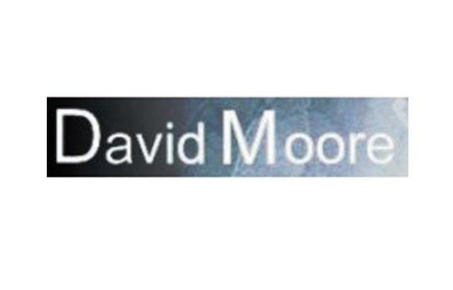 Moore David