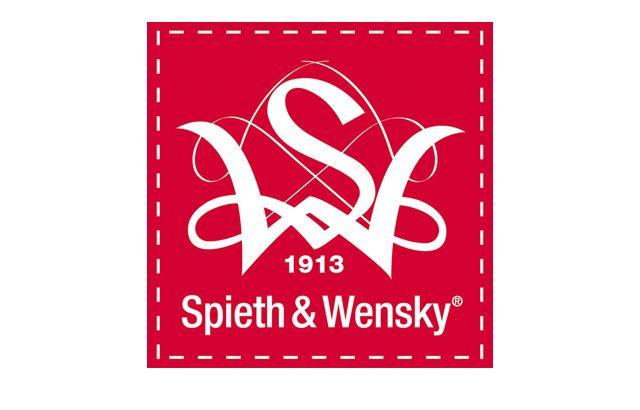 Spieth_Wensky
